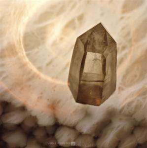 Stone Odyssey 2001