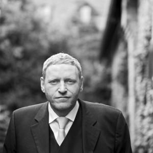 Helmut Schleweis