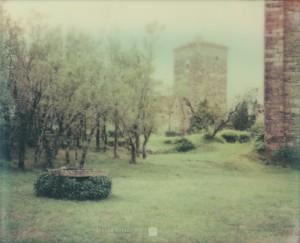 Künstlerpark 2
