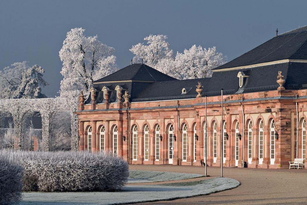 Schlossgarten schwetzingen palace gardens schwetzingen for Fenster xylon