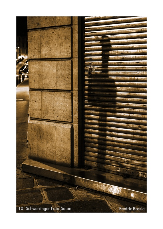 Beatrix bossle rue paris 2 a for Fenster xylon