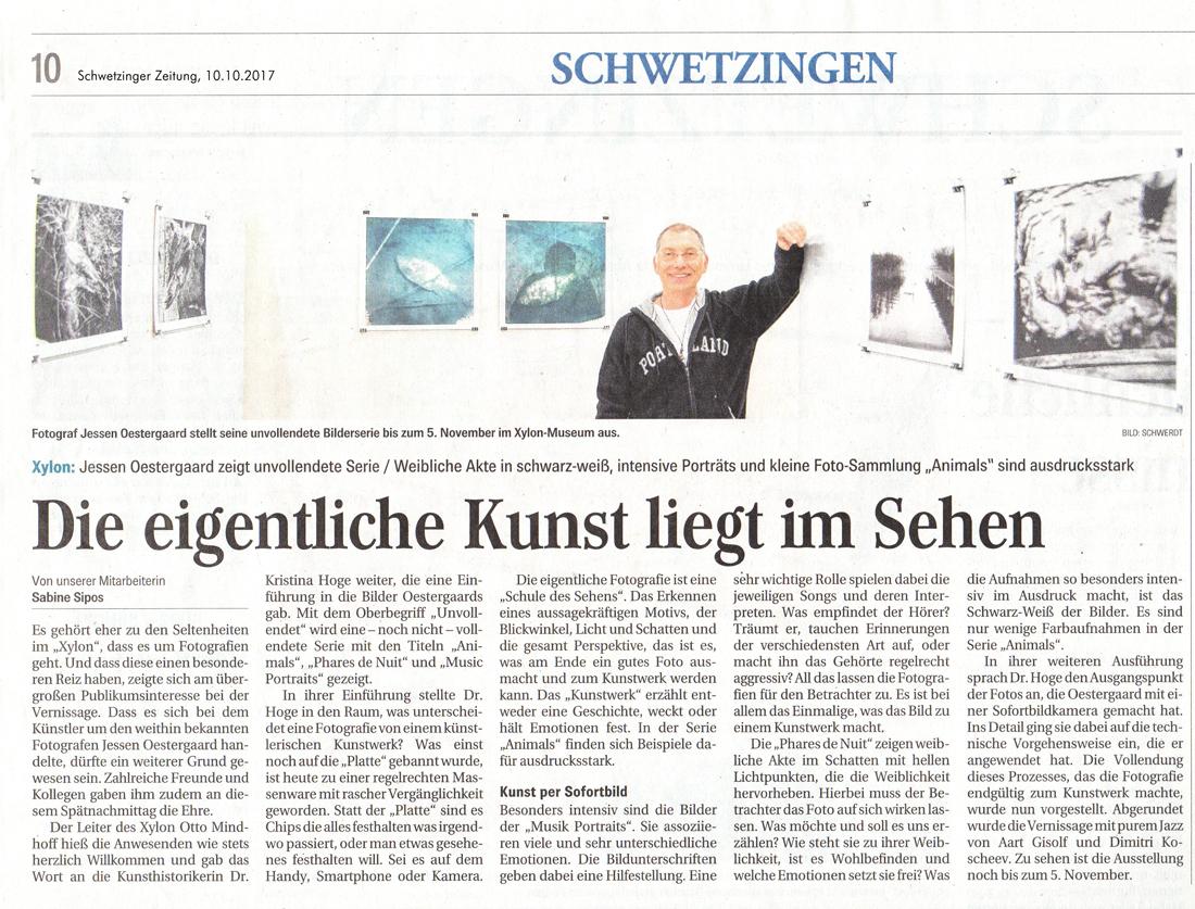 Oestergaard xylon sz 10okt2017 for Fenster xylon