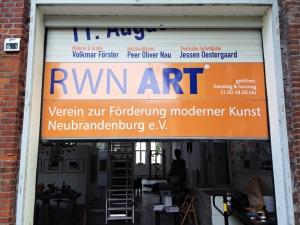 RWN ART