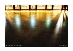 10. Schwetzinger Foto-Salon