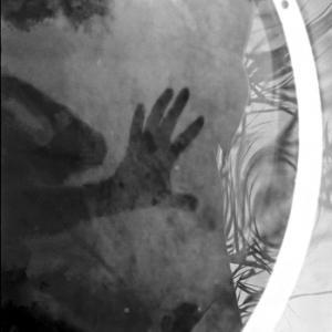 WasserHand / Water's Hand