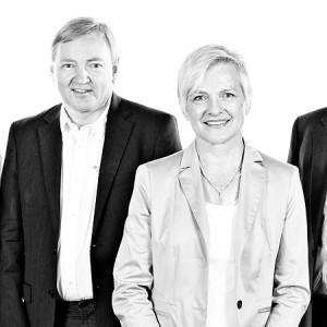 Daimler und Benz Stiftung